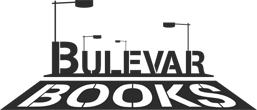 BULEVARBOOKS